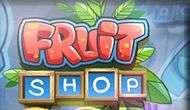 Fruit Shop в casino Maxbet