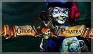 Ghost Pirates в казино Maxbetslots