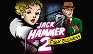 Мобильная версия Jack Hammer 2