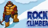 Игровой автомат Rock Climber от Максбетслотс - онлайн казино Maxbetslots
