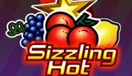 Игровой автомат Sizzling Hot от Максбетслотс - онлайн казино Maxbetslots