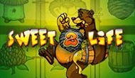 Игровой автомат Sweet Life 2 от Максбетслотс - онлайн казино Maxbetslots