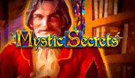 Играть с зеркалом в автомат Mystic Secrets