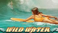 Игровой автомат Wild Water от Максбетслотс - онлайн казино Maxbetslots