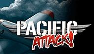 Игровой автомат Pacific Attack онлайн
