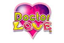 Играйте онлайн в автоматы Доктор Любовь