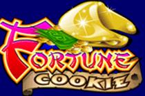 Онлайн игровые автоматы Печенье Удачи