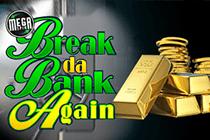 Выигрывай на деньги в автоматы Сорви Банк Снова