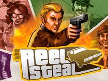 В казино Maxbetslots играйте Реальное Ограбление